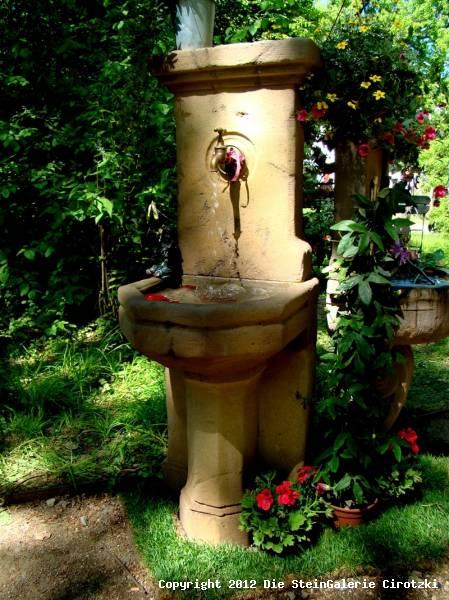 wandbrunnen selber bauen wandbrunnen selber bauen kunstrasen garten wandbrunnen selber bauen. Black Bedroom Furniture Sets. Home Design Ideas